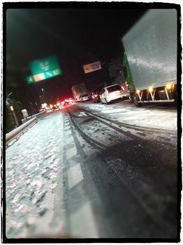 名阪雪.JPG